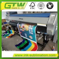 China Second Hand Printer, Second Hand Printer Manufacturers