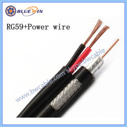 China Power Link Cable, Power Link Cable Manufacturers, Suppliers ...