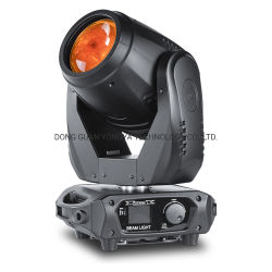 Moving Head Beam Stage Light for Event Show DJ Night Club Al-Mh295