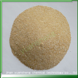 Coal Water Slurry Additive Cement Additive (CWS)