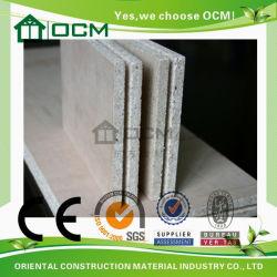 Wall Wood Decorating Panels MGO Partition Panels