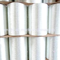 E Glass Direct Pultrusion Fiberglass Filament Winding Weaving Roving