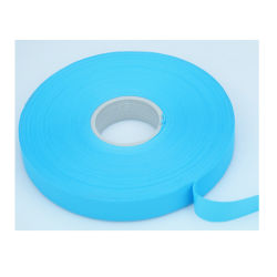 Eonbon Free Sample Strong Adhesive Protective Non Woven Blue Steam Sealing Clothing Tape for Coverall