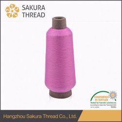 Metallic Yarn M, Mx, Mh, Ms Type Sakura Brand