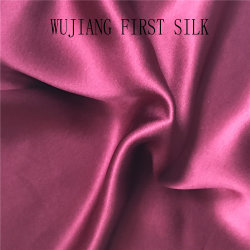 heavyweight silk fabric wholesale silk fabric suppliers