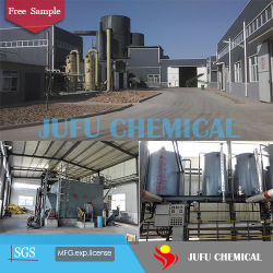 Best Selling Ceramic Chemical Concrete Admixture Lignin Product