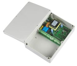 Control Board for Swing Gate-More Function/Powerful/230 AC Motor