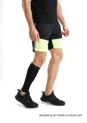 9a49a59c832 Sports Embroidery Compression Leg Support Sleeves Socks for Men Women