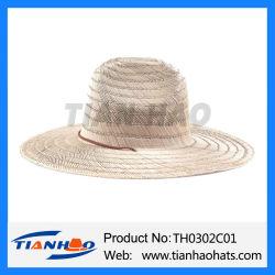 340ea4c05269f Wholesale Cheapest Wide Brim Straw Cowboy Hat