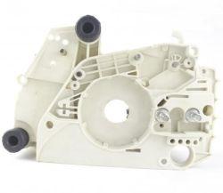 China Stihl Ms170, Stihl Ms170 Wholesale, Manufacturers, Price