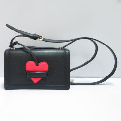 d007636cf Special Opening Saffiano PU Crossbody for Summer