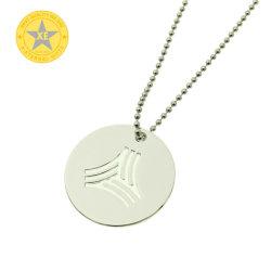 Wholesale Metal Crafts Custom Designs Gold Marathon Sport Award Medals for Promotion Gift