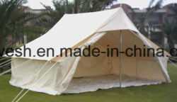8-10 Person Relief Oxford C&ing Outdoor Heavy Duty Tent & China Relief Tent Relief Tent Manufacturers Suppliers   Made-in ...