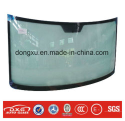 Car Laminated Front Windscreen Glass for for D Mondeo