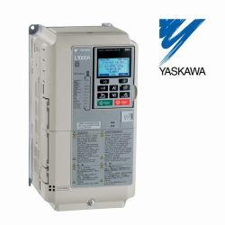 Yaskawa inverter l1000a price china yaskawa inverter l1000a price yaskawa l1000a series variadores de velocidad frequency inverter cheapraybanclubmaster Choice Image