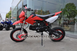 Best Selling 110cc Pit Bike