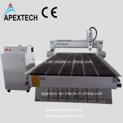 Apex 1325 Wood MDF Engraving Cutting Carving Machine CNC Router
