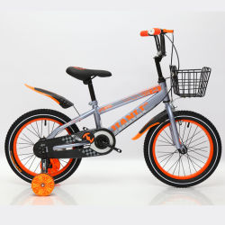Hot Selling 20'' Mini Kids Bike Wholesale Kids Bike