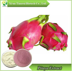GMP- Factory Dragon Fruit Extract, Pitaya Extract