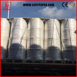 Excellent Quality Different Sizes Transfer Film