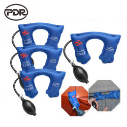 Pdr Pump Wedge Auto Air Wedge Airbag Lock Pick Set Open Car Door Lock Opening Tools