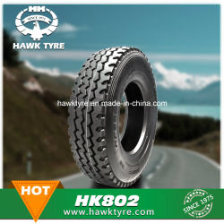 OEM Tyre Uae, China OEM Tyre Uae Manufacturers & Suppliers