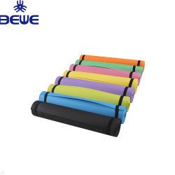 Bym-112 Yoga Use Professional Sports Mat