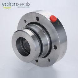 YALAN KHJ Cartridge Mechanical Seals for Slurry Pumps
