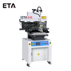 21e709346 China Price Of Screen Printing Machine, Price Of Screen Printing ...