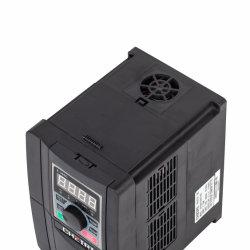 Economic 11kw VFD VSD Frequency Variator for Slurry Pump Pid Control