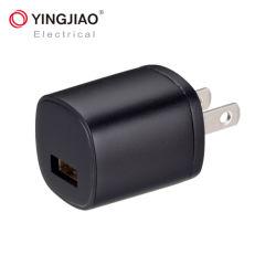 Yingjiao China Manufacturer Wholesale AC 2A Power Charger