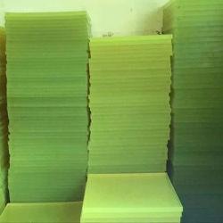 Polyester Foam Price, 2019 Polyester Foam Price