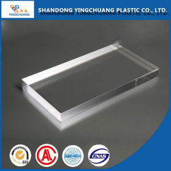 Cheap Transparent Plastic Glass Plexiglass 10mm Thick Plastic Acrylic Sheet Buy 10mm Acrylic Glass Plexiglass Sheet Transparent Acrylic Plexiglass Sheet Acrylic Plexiglass Sheet Product On Alibaba Com