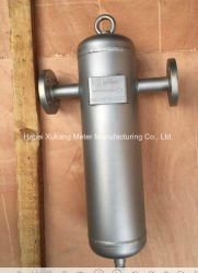 Quick Open Basket Filter Strainer High Precision Filter Strainer Y Type Strainer Bag Type Strainer