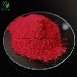 China Copper Oxide, Copper Oxide Manufacturers, Suppliers