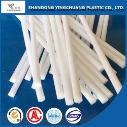 Good Sliding Properties Bar Plastic Hpv PPS Bar