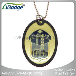 china dog tags for people dog tags for people manufacturers