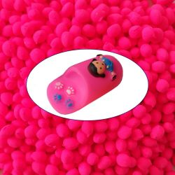 RP3133 Color Thermoplastic Elastomer TPE Raw Material for Sole