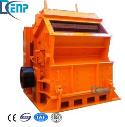 Coal Mining Crusher, Coal Minin