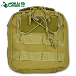 Military Medical Bag Factory, Military Medical Bag Factory