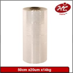 China Pallet Wrap, Pallet Wrap Manufacturers, Suppliers, Price