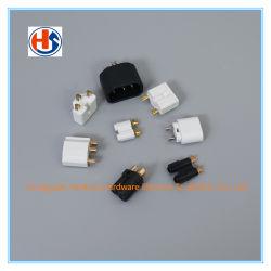 China Iec Connector C14 Distributors, Iec Connector C14 Distributors on