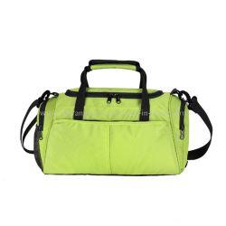 d3a8b354d2 Wholesale Duffle Bag, Wholesale Duffle Bag Manufacturers & Suppliers ...