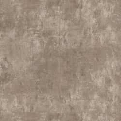Hot Sale Glazed Porcelain Floor Tile with Matt Finished 600X600mm