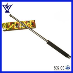 Wholesale Police Steel Expandable Baton (SYSSG-11)