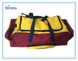 Player Team Sports Bag, Trolley Case