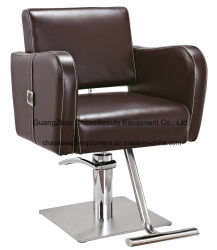 Wholesale Hairdressing Beauty Chair Factory Salon Styling Chair for Sale