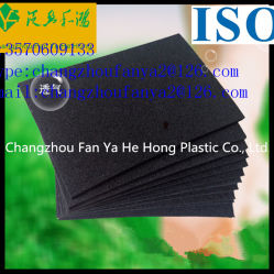Breathable Foam Insole Hi-Poly Poron Foot Insole
