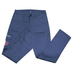 Men's Custom Cargo Pants Workwear