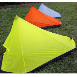 Hot Selling Folding Automatic Family Camping Tent OEM Factory